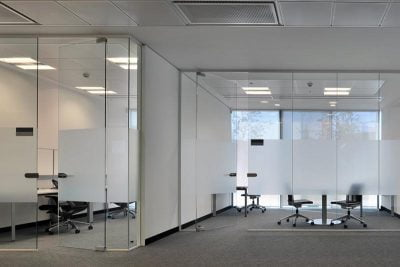 Glass-Partition-Wall-design-6