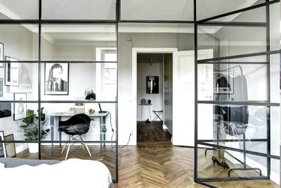 Glass-Partition-Walls-For-Home-in-Dubai-1