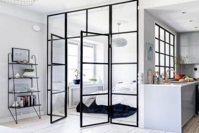 Glass-Partition-Walls-For-Home-in-Dubai-2