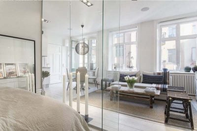 Glass-Partition-Walls-For-Home-in-Dubai-3