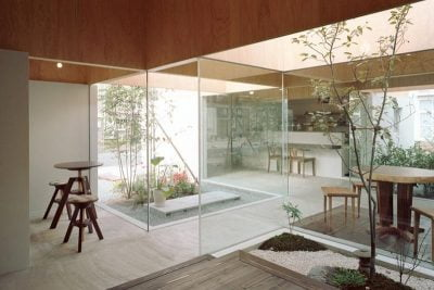 Glass-Partition-Walls-For-Home-in-Dubai-5