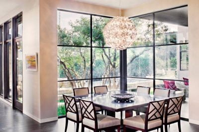 Glass-Partition-Walls-For-Home-in-Dubai-6