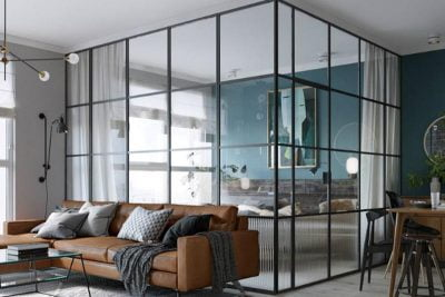 Glass-Partition-Walls-Home-in-Dubai-1