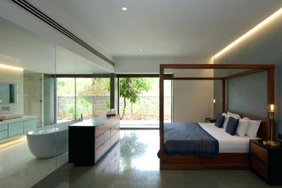 Glass-Partition-Walls-Home-in-Dubai-5