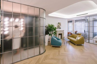 glass-partition-walls-cost-1