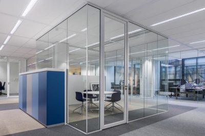 glass-partition-walls-cost-3
